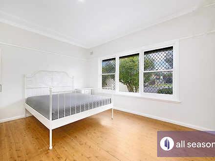 Bed3 1632705791 thumbnail