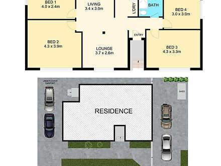 Floor plan 1632705794 thumbnail