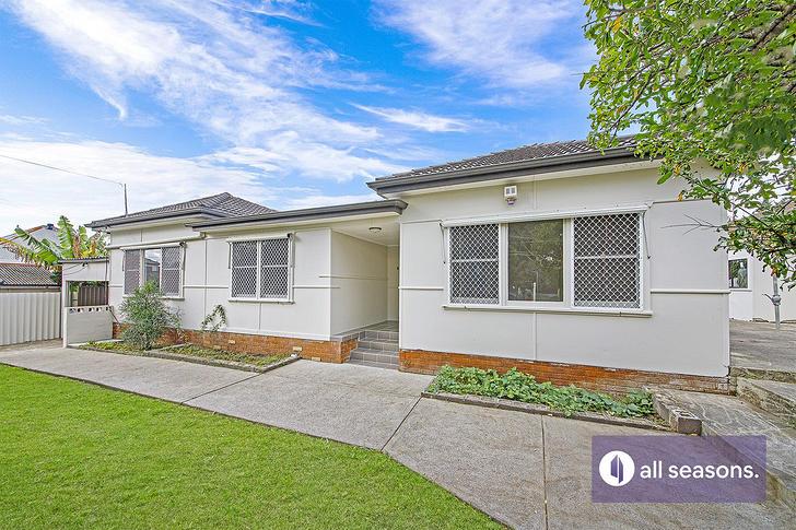 Elsham Road, Auburn 2144, NSW House Photo