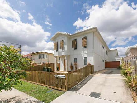 3/24 Glen Street, Moorooka 4105, QLD Townhouse Photo