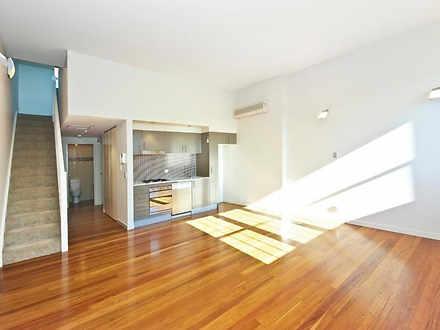 435/11-23 Gordon Street, Marrickville 2204, NSW Apartment Photo