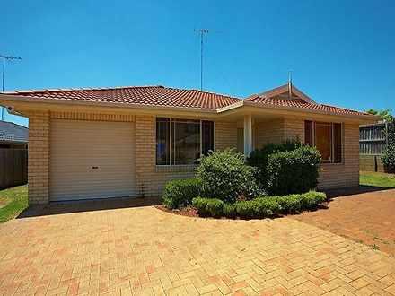 32 Caleen Street, Glenwood 2768, NSW House Photo