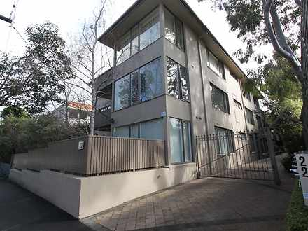 19/22 Milton Street, Elwood 3184, VIC Apartment Photo