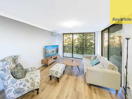 607/19-21 Good Street, Parramatta 2150, NSW House Photo