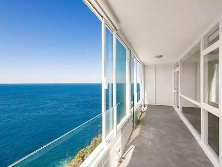 25/33 Kimberley Street, Vaucluse 2030, NSW Apartment Photo