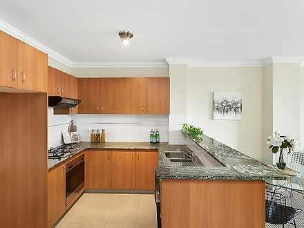 12/1 Hunter Street, Parramatta 2150, NSW Apartment Photo