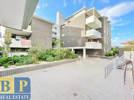 28/2-6 Fraser Street, Westmead 2145, NSW Apartment Photo