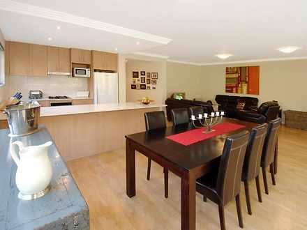 6/137-143 Blair Street, North Bondi 2026, NSW Apartment Photo