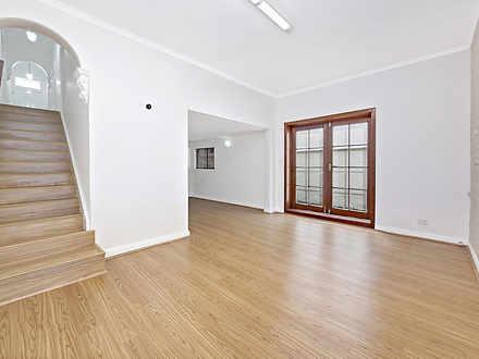 42 Marion Street, Leichhardt 2040, NSW House Photo
