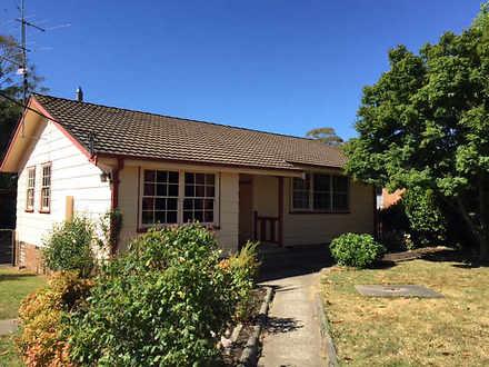 4 Craig Street, Moss Vale 2577, NSW House Photo