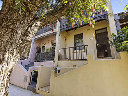 126 Nelson Road, Annandale 2038, NSW House Photo