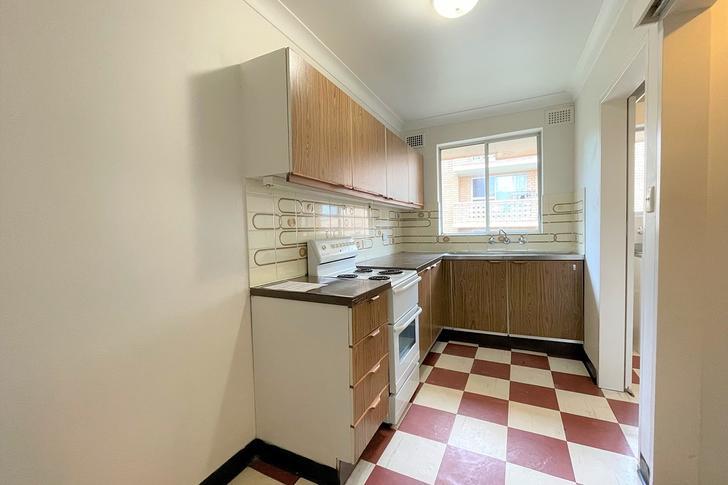 15/5 Cottonwood Crescent, Macquarie Park 2113, NSW Unit Photo