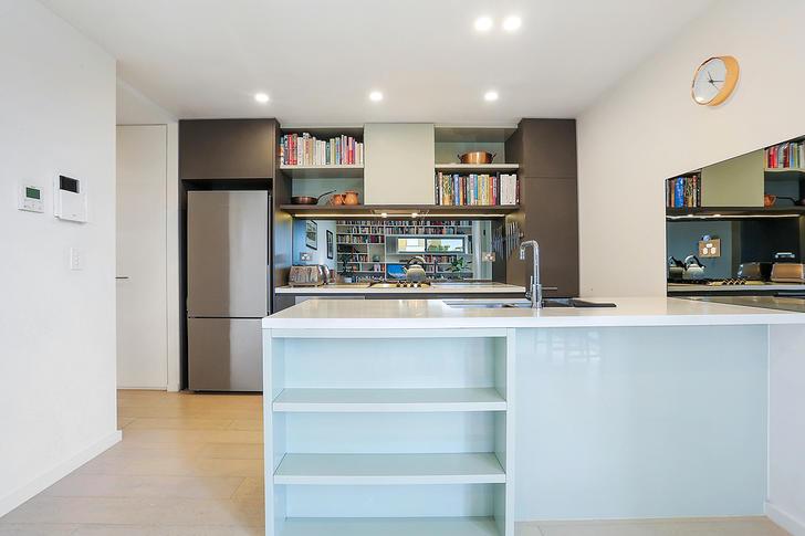 404/52 Alice Street, Newtown 2042, NSW Apartment Photo