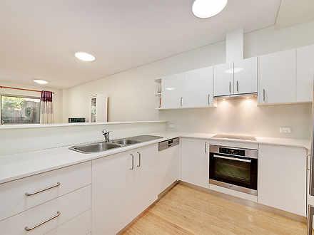 6/25-27 Stokes Street, Lane Cove 2066, NSW Apartment Photo