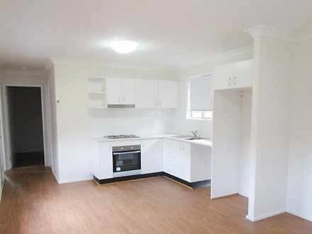 14A Attard Avenue, Marayong 2148, NSW Other Photo