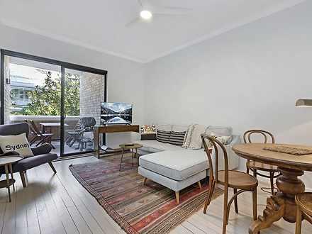 7/10C Challis Avenue, Potts Point 2011, NSW Apartment Photo
