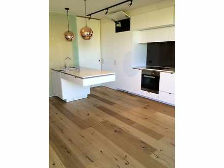 307/99 Palmerston Crescent, South Melbourne 3205, VIC Apartment Photo