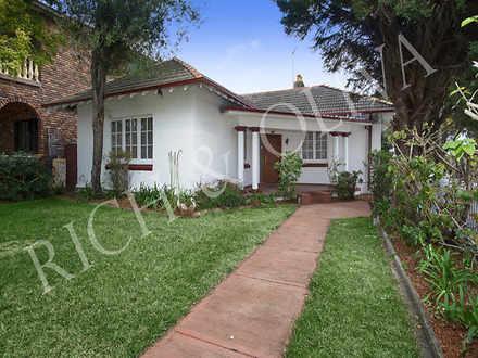 107 Madeline Street, Belfield 2191, NSW House Photo