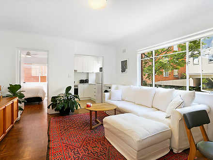 2/27 Somerset Street, Mosman 2088, NSW Apartment Photo