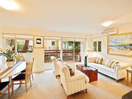 18/41 William Street, Double Bay 2028, NSW Apartment Photo