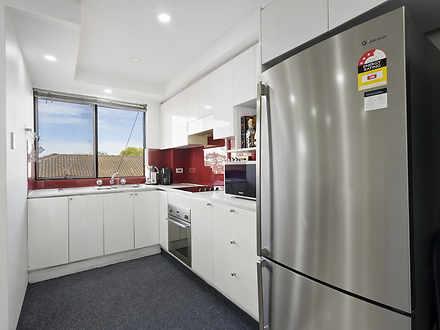 10/52 Weston Street, Harris Park 2150, NSW Unit Photo
