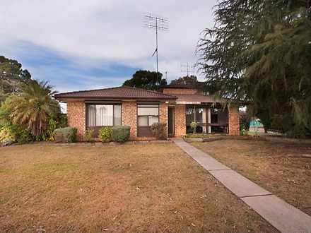 15/80 Mcnaughton Street, Jamisontown 2750, NSW Villa Photo
