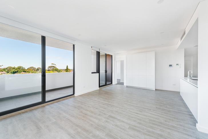 A601/40 Loftus Crescent, Homebush 2140, NSW Apartment Photo