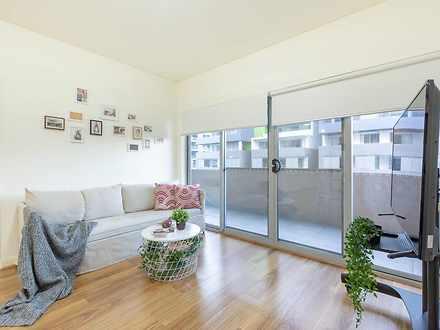103A/40 Arncliffe Street, Wolli Creek 2205, NSW Apartment Photo