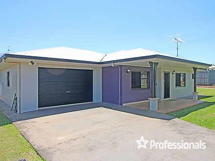 Atherton 4883, QLD Villa Photo