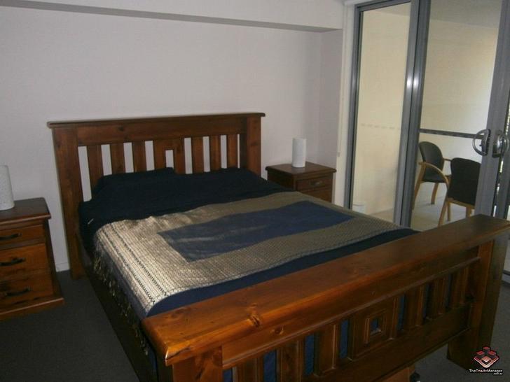 BREEZE 15/154 Musgrave Avenue, Southport 4215, QLD Apartment Photo