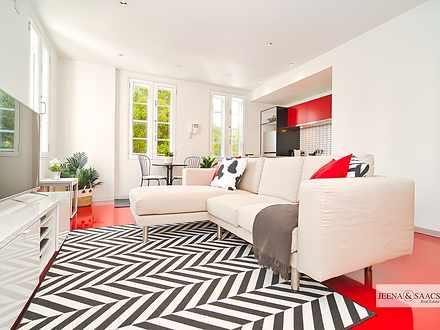 209/9 Commercial Road, Melbourne 3004, VIC Apartment Photo