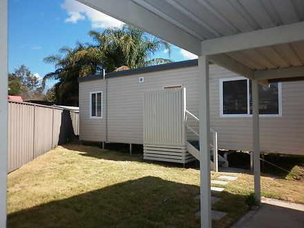 17A Benaud Court, St Clair 2759, NSW House Photo
