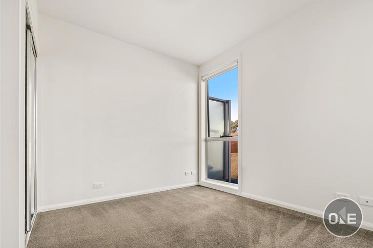14/2 Middleborough Road, Burwood East 3151, VIC Apartment Photo