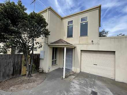 2/104 Cheddar Road, Reservoir 3073, VIC Townhouse Photo