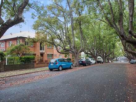 5/10 Abbott Street, New Farm 4005, QLD Apartment Photo