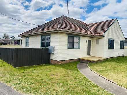 62 Mount View Road, Cessnock 2325, NSW House Photo
