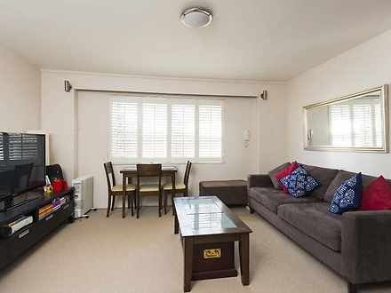 3/323 Alfred Street North, Neutral Bay 2089, NSW Apartment Photo