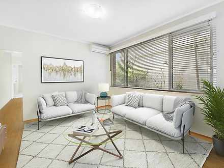2/46 Avenue Road, Mosman 2088, NSW Apartment Photo
