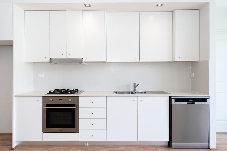 11/1-11 Murray Street, Waterloo 2017, NSW Apartment Photo