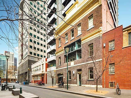 807/25 Wills Street, Melbourne 3000, VIC Apartment Photo