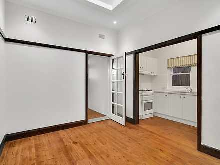 10A Olympia Road, Naremburn 2065, NSW Duplex_semi Photo