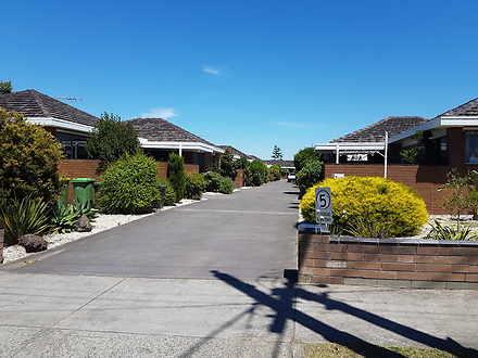 11/393 Gilbert Road, Preston 3072, VIC Unit Photo