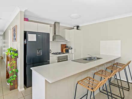 1/26 Garland Road, Cessnock 2325, NSW Duplex_semi Photo