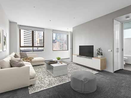 804/225 Elizabeth Street, Melbourne 3000, VIC Apartment Photo