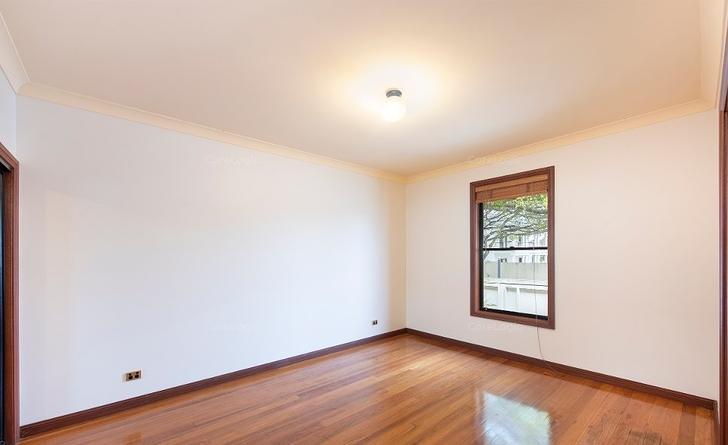 22 Cheltenham Close, Sunnybank Hills 4109, QLD House Photo