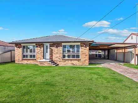 Colyton 2760, NSW House Photo