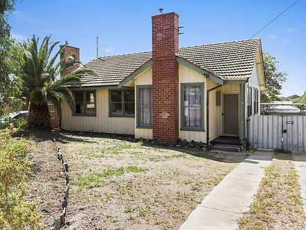 14 Swan Street, North Bendigo 3550, VIC House Photo