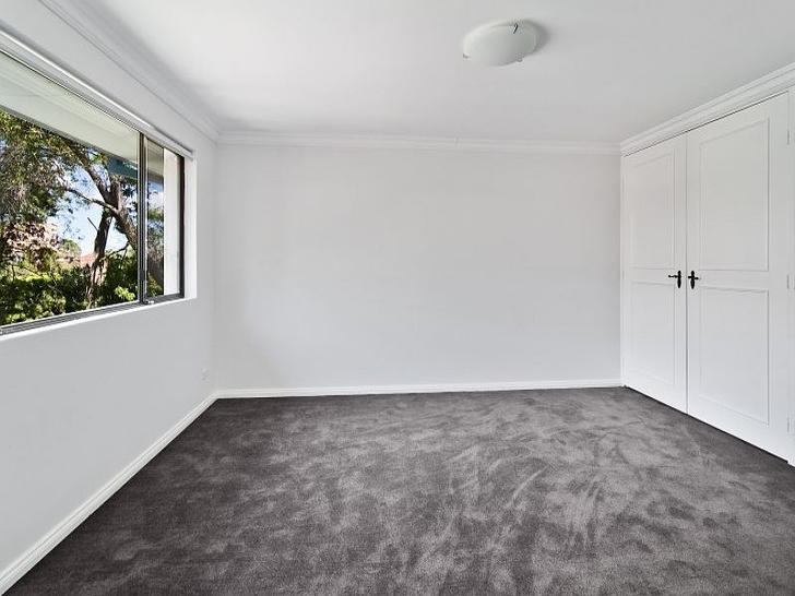 11/1-5 Ivy Street, Wollstonecraft 2065, NSW Apartment Photo