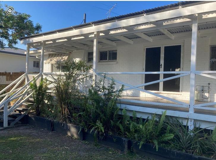 9 Toorumbee Drive, Mooloolaba 4557, QLD House Photo