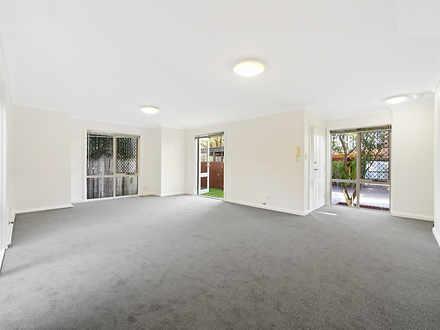 2/16-18 Franklyn Street, Glebe 2037, NSW Unit Photo